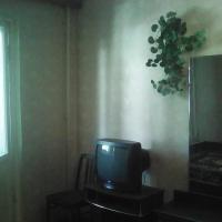 Белгород — 2-комн. квартира, 60 м² – Преображенская, 11 (60 м²) — Фото 8