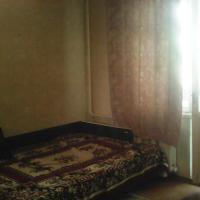 Белгород — 2-комн. квартира, 60 м² – Преображенская, 11 (60 м²) — Фото 9