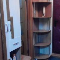 Белгород — 1-комн. квартира, 40 м² – Юности б-р, 27 (40 м²) — Фото 5