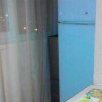 Белгород — 1-комн. квартира, 40 м² – Юности б-р, 27 (40 м²) — Фото 7