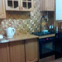 Белгород — 1-комн. квартира, 40 м² – Юности б-р, 27 (40 м²) — Фото 9