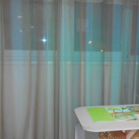 Белгород — 1-комн. квартира, 40 м² – Юности б-р, 27 (40 м²) — Фото 6