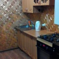 Белгород — 1-комн. квартира, 40 м² – Юности б-р, 27 (40 м²) — Фото 8