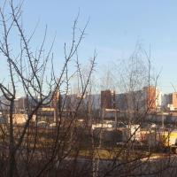 Белгород — 1-комн. квартира, 36 м² – есенина рельные фото (36 м²) — Фото 2