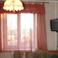 Белгород — 1-комн. квартира, 36 м² – есенина рельные фото (36 м²) — Фото 4