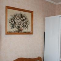 Белгород — 1-комн. квартира, 36 м² – есенина рельные фото (36 м²) — Фото 3