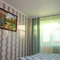 Белгород — 1-комн. квартира, 36 м² – есенина рельные фото (36 м²) — Фото 14