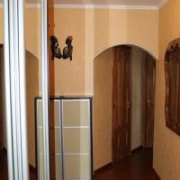 Белгород — 1-комн. квартира, 36 м² – есенина рельные фото (36 м²) — Фото 9
