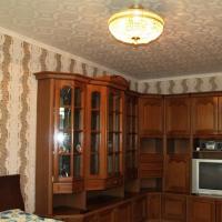 Белгород — 1-комн. квартира, 36 м² – есенина рельные фото (36 м²) — Фото 12