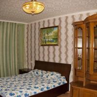 Белгород — 1-комн. квартира, 36 м² – есенина рельные фото (36 м²) — Фото 7