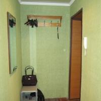Белгород — 1-комн. квартира, 34 м² – Преображенская 85 ост. Стадион (34 м²) — Фото 2