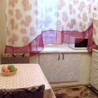 Белгород — 1-комн. квартира, 34 м² – Преображенская 85 ост. Стадион (34 м²) — Фото 4