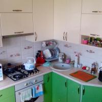 Белгород — 1-комн. квартира, 50 м² – Щорса, 8б (50 м²) — Фото 5