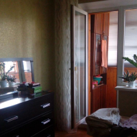 Белгород — 1-комн. квартира, 50 м² – Щорса, 8б (50 м²) — Фото 9