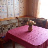 Белгород — 1-комн. квартира, 39 м² – Щорса45а .хар гора. (39 м²) — Фото 4
