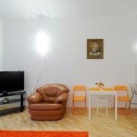 Белгород — 1-комн. квартира, 43 м² – дегтерева 2а (водстрой   хар гора) (43 м²) — Фото 4