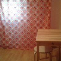 Белгород — 1-комн. квартира, 41 м² – Шумилова 6 собственник ПозитиФФ (41 м²) — Фото 2
