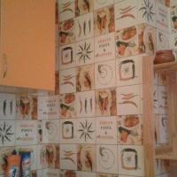 Белгород — 1-комн. квартира, 41 м² – Шумилова 6 собственник ПозитиФФ (41 м²) — Фото 14