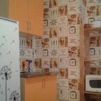 Белгород — 1-комн. квартира, 41 м² – Шумилова 6 собственник ПозитиФФ (41 м²) — Фото 6