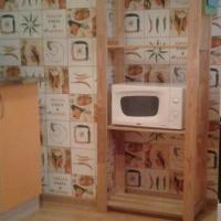 Белгород — 1-комн. квартира, 41 м² – Шумилова 6 собственник ПозитиФФ (41 м²) — Фото 12