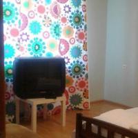 Белгород — 1-комн. квартира, 41 м² – Шумилова 6 собственник ПозитиФФ (41 м²) — Фото 11
