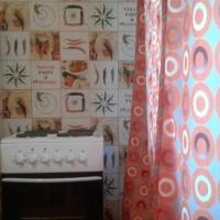 Белгород — 1-комн. квартира, 41 м² – Шумилова 6 собственник ПозитиФФ (41 м²) — Фото 15