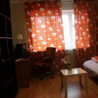 Белгород — 1-комн. квартира, 38 м² – Шумилова, 8 (38 м²) — Фото 6