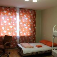 Белгород — 1-комн. квартира, 38 м² – Шумилова, 8 (38 м²) — Фото 3