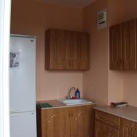 Белгород — 1-комн. квартира, 38 м² – Шумилова, 8 (38 м²) — Фото 5