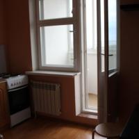 Белгород — 1-комн. квартира, 38 м² – Шумилова, 8 (38 м²) — Фото 4