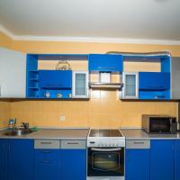 Белгород — 1-комн. квартира, 50 м² – Апанасенко, 97 (50 м²) — Фото 4