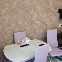 Белгород — 1-комн. квартира, 39 м² – Победы, 81 (39 м²) — Фото 10