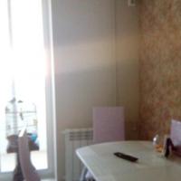 Белгород — 1-комн. квартира, 39 м² – Победы, 81 (39 м²) — Фото 5