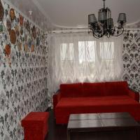 Белгород — 3-комн. квартира, 80 м² – Ского полка, 34 (80 м²) — Фото 8
