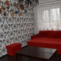 Белгород — 3-комн. квартира, 80 м² – Ского полка, 34 (80 м²) — Фото 12