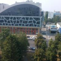 Белгород — 3-комн. квартира, 80 м² – Ского полка, 34 (80 м²) — Фото 2