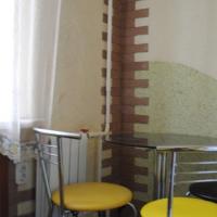 Белгород — 3-комн. квартира, 80 м² – Ского полка, 34 (80 м²) — Фото 3