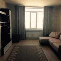 Белгород — 1-комн. квартира, 55 м² – Харьковская, 3 (55 м²) — Фото 6