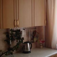 Белгород — 1-комн. квартира, 40 м² – Ского полка д, 34 (40 м²) — Фото 5