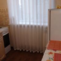 Белгород — 1-комн. квартира, 33 м² – Чехова, 26 (33 м²) — Фото 4