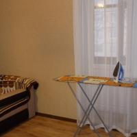 Белгород — 1-комн. квартира, 33 м² – Чехова, 26 (33 м²) — Фото 6