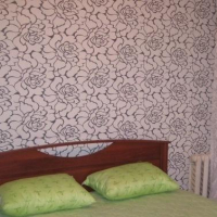 Белгород — 2-комн. квартира, 55 м² – Народный б-р, 107 (55 м²) — Фото 4