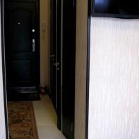 Белгород — 1-комн. квартира, 44 м² – Шаландина д 4  3 корп (44 м²) — Фото 8