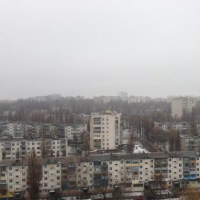 Белгород — 1-комн. квартира, 40 м² – Садовая 118 ж (40 м²) — Фото 2