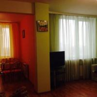 Белгород — 1-комн. квартира, 40 м² – Садовая 118 ж (40 м²) — Фото 5