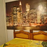Белгород — 2-комн. квартира, 60 м² – Славы, 123 (60 м²) — Фото 16