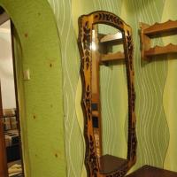Белгород — 2-комн. квартира, 60 м² – Славы, 123 (60 м²) — Фото 2