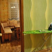 Белгород — 2-комн. квартира, 60 м² – Славы, 123 (60 м²) — Фото 3