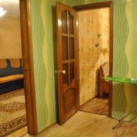 Белгород — 2-комн. квартира, 60 м² – Славы, 123 (60 м²) — Фото 4
