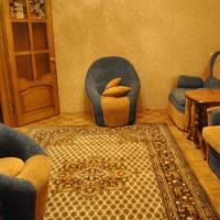 Белгород — 2-комн. квартира, 60 м² – Славы, 123 (60 м²) — Фото 13